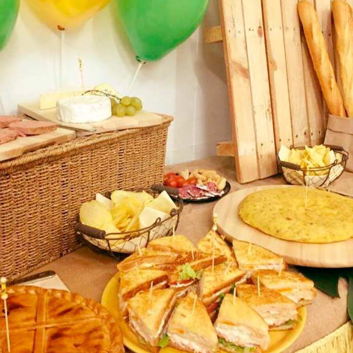 catering_adultos_txoko_bilbao