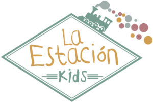 la_estacion_kids
