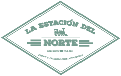 La Estación del Norte