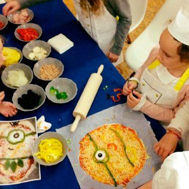 taller_cocina_ninos_bilbao